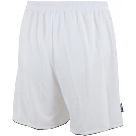 Fotbalové trenýrky - adidas PARMA II SHT WO - 2