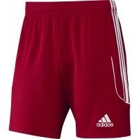 Adidas Squad Short 13 WO