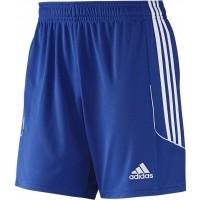Adidas Squadra Short WO