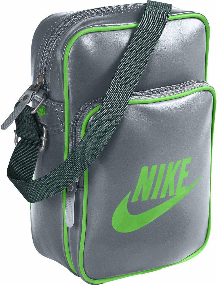 92228fb144 Nike HERITAGE SI SMALL ITEMS II