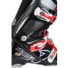 Dětské lyžařské boty - Nordica FIREARROW TEAM 3 - 4