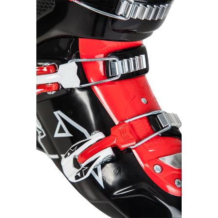 Dětské lyžařské boty - Nordica FIREARROW TEAM 3 - 5