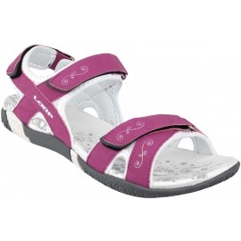 Loap PREDA - Dámská letní obuv