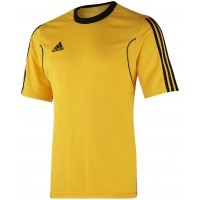 adidas SQUAD 13 JERSEY SS