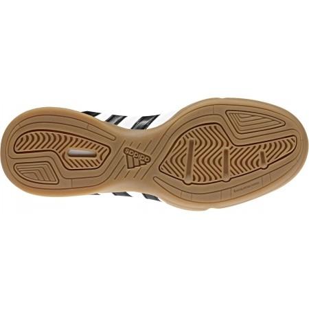 Dětská sálová obuv - adidas 11NOVA IN J - 2