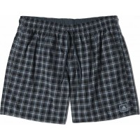 adidas CHECK SHORT SL
