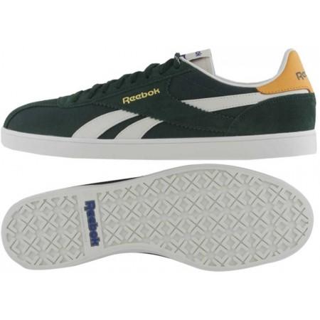 Pánská volnočasová obuv - Reebok ROYAL ALPEREZ CV - 2