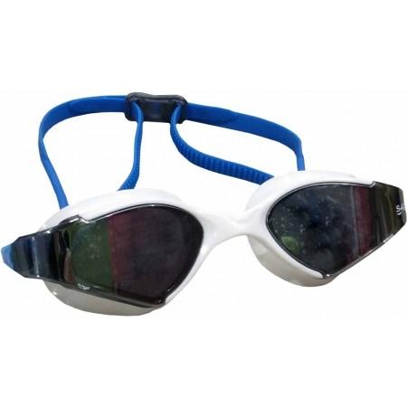 Plavecké brýle - Saekodive S53 UV