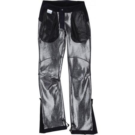 Dámské outdoorové kalhoty - Columbia BACK BEAUTY PASSO ALTO HEAT PANT - 3