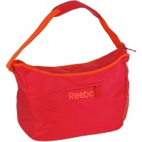Reebok SE W SHOULDER