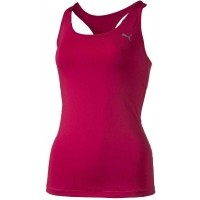 Puma WT ESSENTIAL RB TANK TOP