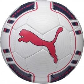 Puma EVOPOWER 5 TRAINER HS - Fotbalový míč