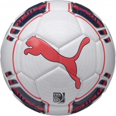 Futsalový míč
