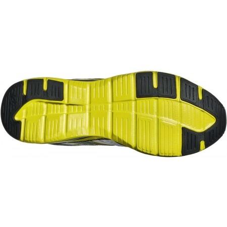 Pánská běžecká obuv - Lotto FLYZONE V - 2