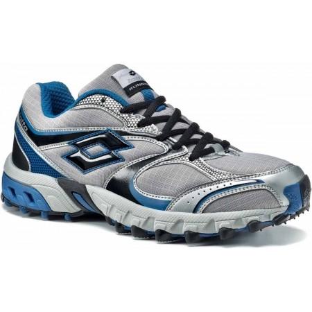 Pánská běžecká obuv - Lotto CROSSRIDE 700 - 1