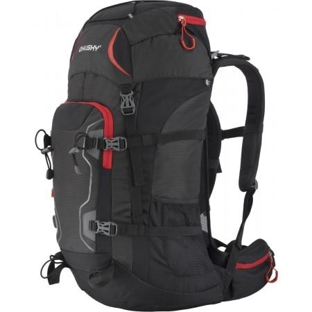 Husky SLOPER 45 - Turistický batoh