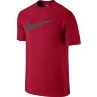 Nike TEE-CHEST SWOOSH