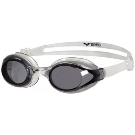 SPRINT - Plavecké brýle - Arena SPRINT
