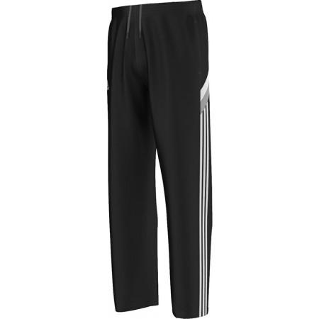 Pánské sportovní tepláky - adidas COMMAND PANT - 1