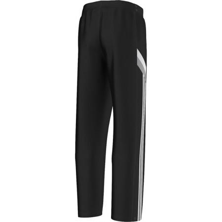 Pánské sportovní tepláky - adidas COMMAND PANT - 2