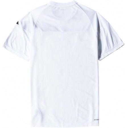 Pánské tenisové tričko - adidas RESPONSE TEE - 2