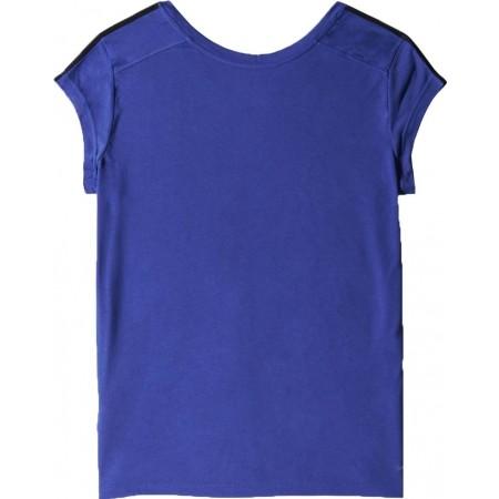 Dámské sportovní tričko
