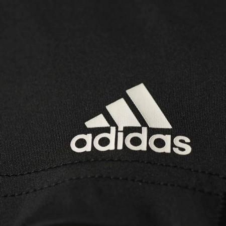 Dámské tenisové tričko - adidas RESPONSE TEE - 9