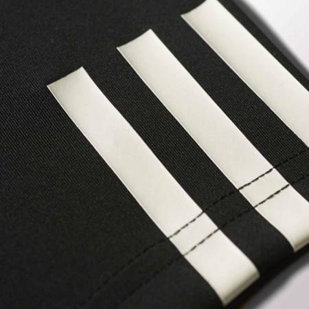 Dámské tenisové tričko - adidas RESPONSE TEE - 10
