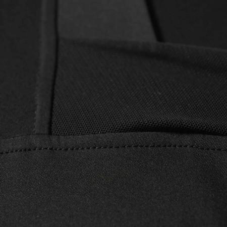 Dámské tenisové tričko - adidas RESPONSE TEE - 11