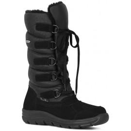 Crossroad KALIPSO - Dámská zimní obuv