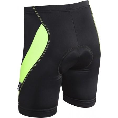 Dětské kalhoty - Etape PICCOLO - 2