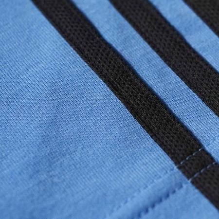 Pánské sportovní tričko - adidas ESS 3S TEE - 4