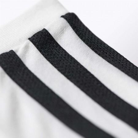 Pánské sportovní tričko - adidas ESS 3S TEE - 5