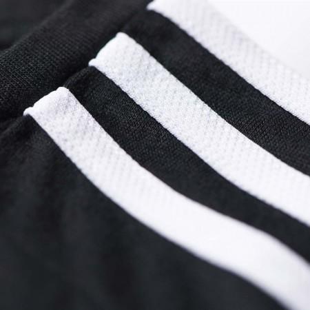 Pánské sportovní tričko - adidas ESS 3S TEE - 19