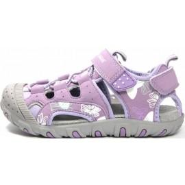 Junior League CORY - Dětské sandály