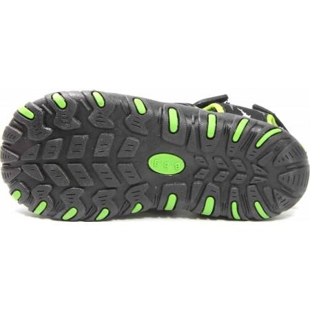 Dětské sandály - Junior League CORY - 2