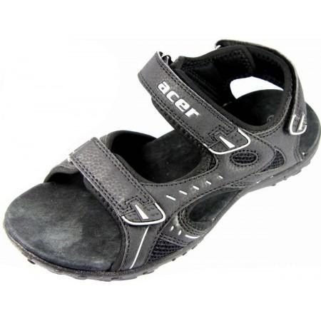 Dámské sandály - Acer ORISON - 2