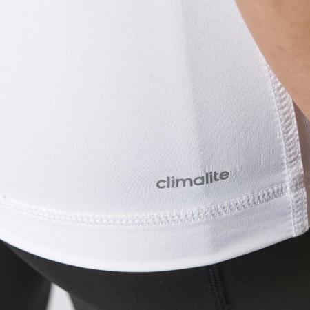 Dámské tričko - adidas CLIMA 3SESS TEE - 7