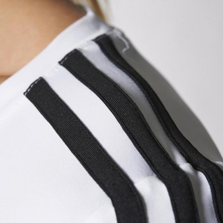 Dámské tričko - adidas CLIMA 3SESS TEE - 9