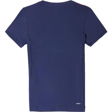 Dámské tričko - adidas CLIMA 3SESS TEE - 5