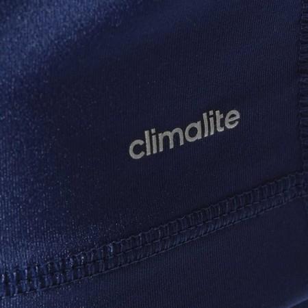 Dámské tričko - adidas CLIMA 3SESS TEE - 6