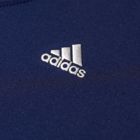 Dámské tričko - adidas CLIMA 3SESS TEE - 8