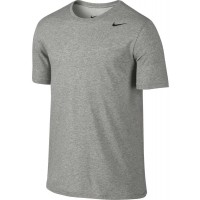 Nike DRI-FIT SS VERSION 2.0 TEE