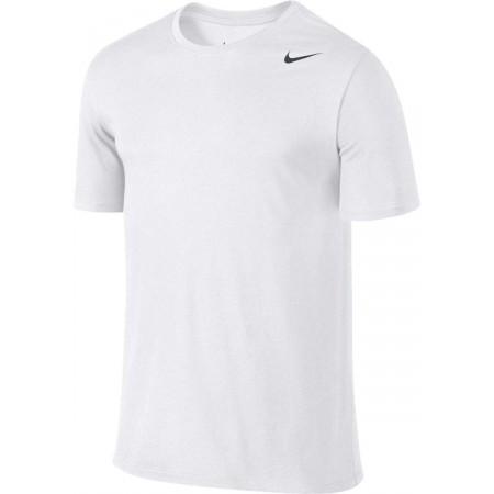 Pánské triko - Nike DRI-FIT SS VERSION 2.0 TEE - 1