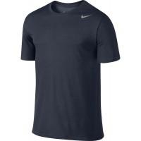 Nike DRI-FIT SS VERSION 2.0 TEE