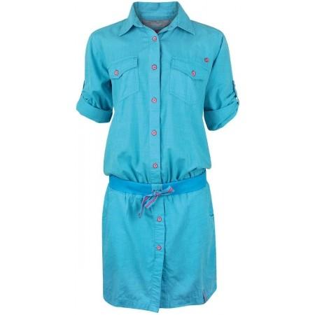 Loap NATURA - Dámské šaty