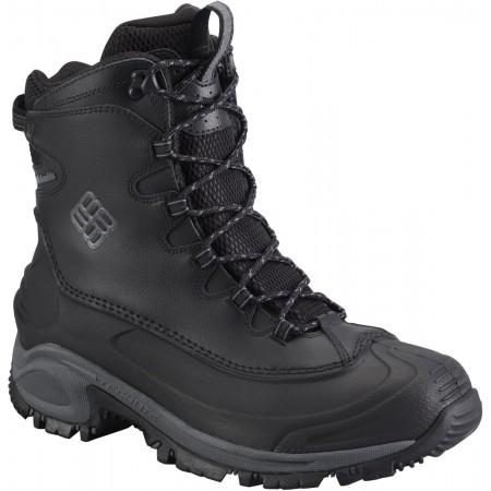 Pánská zimní obuv - Columbia BUGABOOT MEN - 1