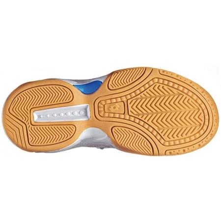 Dětská sálová obuv - Lotto JUMPER III CL S - 2