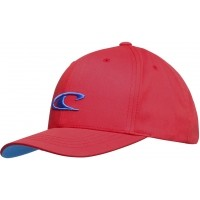 O'Neill AC LOGO CAP