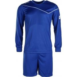 Lotto KIT SIGMA LS JR - Dětský fotbalový dres